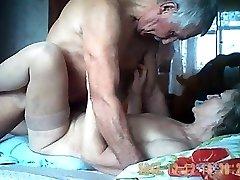 Sex Mature Movies