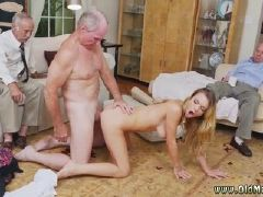 Sex Mature Video